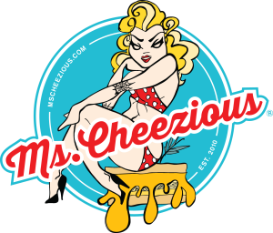 ms.cheezious_color_logo-3-may-20151